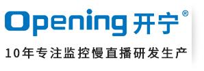 乐虎娱乐_lehu66.vip乐虎国际高清lehu66.vip乐虎国际厂家