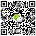 lehu66.vip乐虎国际_一对一技术支持