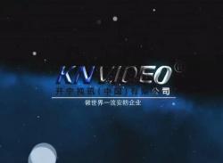 乐虎国际官方网_lehu66.vip乐虎国际视讯企业宣传片