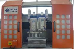 乐虎国际官方网_仪器设备-1