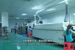 乐虎国际官方网_仪器设备-5