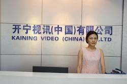 乐虎国际官方网_公司前台