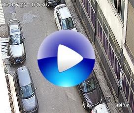 乐虎国际官方网_lehu66.vip乐虎国际超长存储网络摄像机白天效果