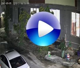 e68_lehu66.vip乐虎国际超长存储日夜全彩网络高清摄像机雨天夜视lehu66.vip乐虎国际录像