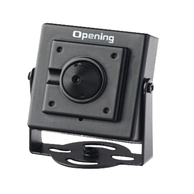 乐虎国际官方网_模拟微型摄像机  AS505