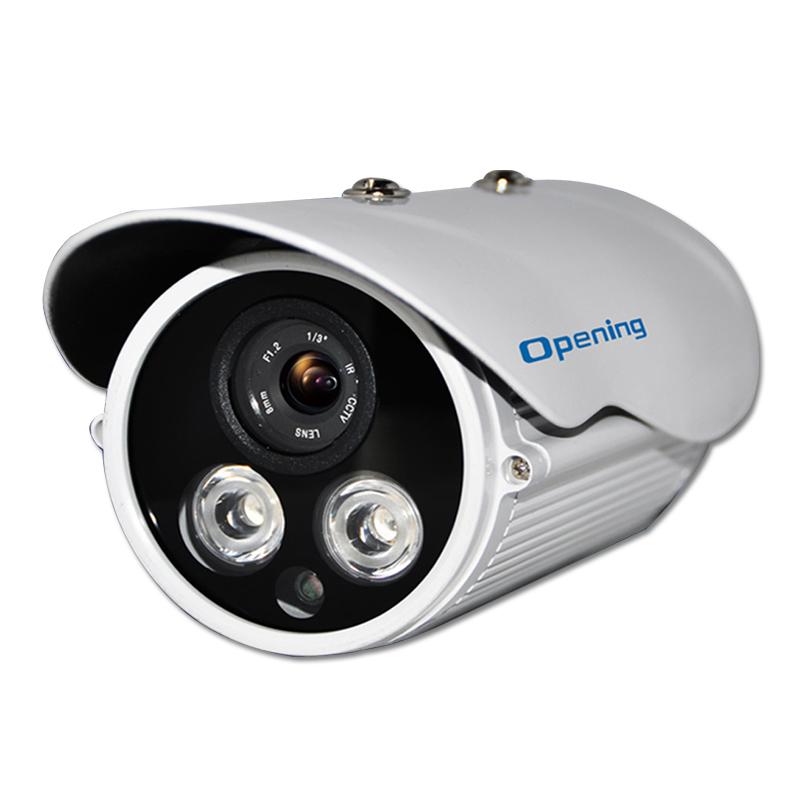 e68_模拟摄像机  KN-AS858-2D