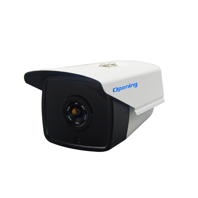 乐虎娱乐_超长存储网络高清摄像机 KN-HP856-4D