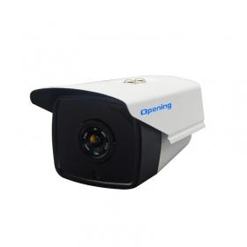 e68_超长存储网络高清摄像机 KN-HP856-4D