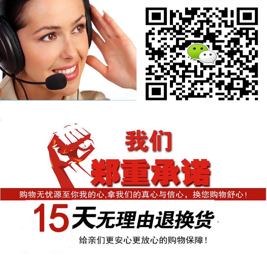 乐虎国际官方网