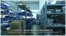 乐虎国际官方网_lehu66.vip乐虎国际仓库