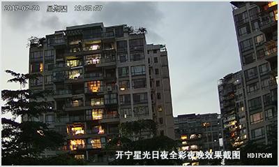 lehu66.vip乐虎国际_lehu66.vip乐虎国际星光日夜全彩lehu66.vip乐虎国际效果图