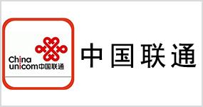 乐虎娱乐_lehu66.vip乐虎国际lehu66.vip乐虎国际