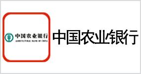 乐虎国际官方网_lehu66.vip乐虎国际lehu66.vip乐虎国际