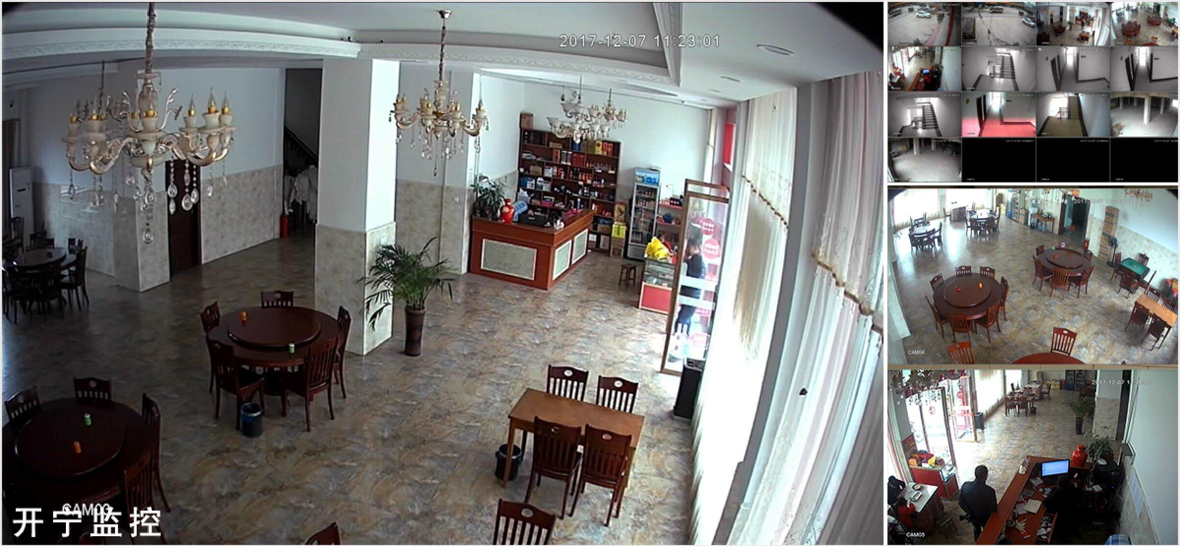 乐虎国际官方网_lehu66.vip乐虎国际酒店宾馆lehu66.vip乐虎国际案例