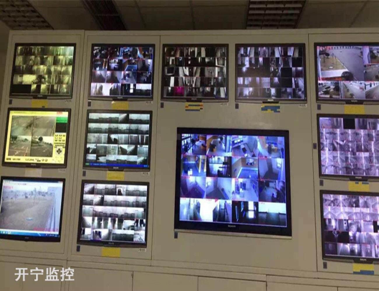乐虎国际官方网_lehu66.vip乐虎国际智能lehu66.vip乐虎国际系统