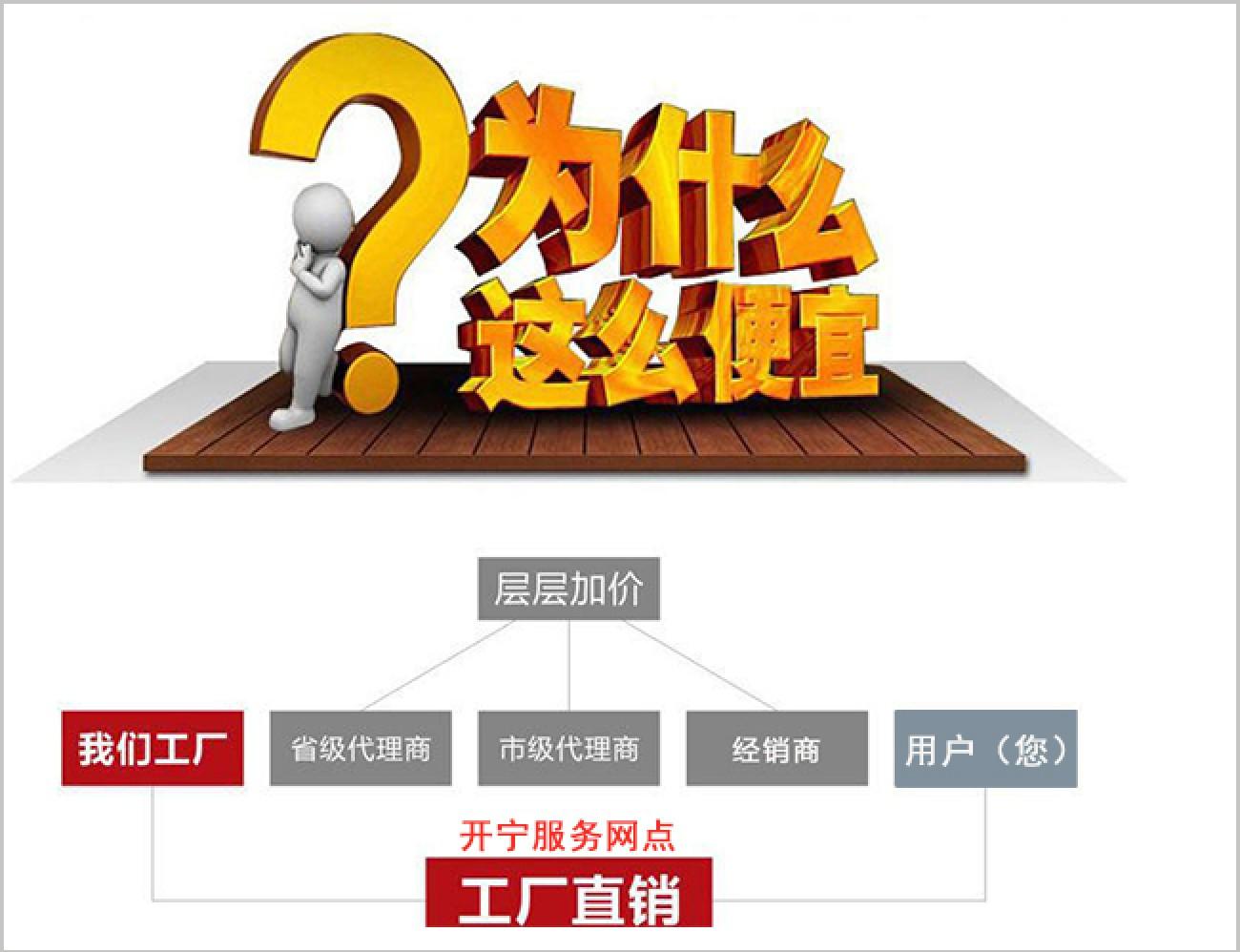 乐虎娱乐_lehu66.vip乐虎国际lehu66.vip乐虎国际厂家直供货源