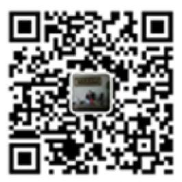 lehu66.vip乐虎国际_lehu66.vip乐虎国际二维码